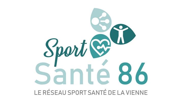 Bienvenue sur le site du réseau Sport Santé 86