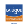 Ligue-cancer